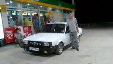 Godfather - Baba Korna