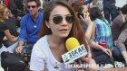 Sokak Röportajları - Kim Bu Gezi Park'ındakiler?