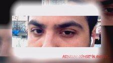 Abdullah Cömert'in Anısına 2013 Hd Klip By Meleklererkekolur