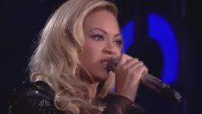 Beyonce - Run The World (Canlı Performans)
