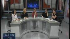 Emrah Serbes Artı 1 Tv Canlı Bağlantı.