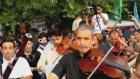 Gezi Parkı Filarmoni Orkestrası