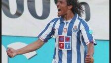 Bruno Alves, Fenerbahçe'ye 'evet' dedi