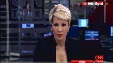CNN Türk'ten büyük skandal!