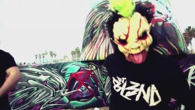 Dj Bl3nd - Party