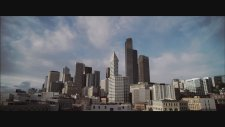 Macklemore & Ryan Lewıs - Can't Hold Us Feat. Ray Dalton