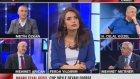 Mehmet Metiner: Hüseyin Aygün Aşağılık Bir Yaratık