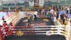 Samir Hesenov Wpka - World Championships