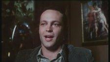 Sapık (Psycho, 1998) fragmanı