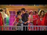 High School Musical 1 2 3