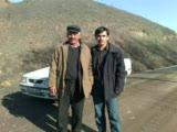 Pazarcikkoyu Akdagmadeni Mehmet Bekyurt