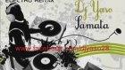 Dj Yaso - Electro Şamata Mix