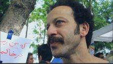 Gezi Park, Sanatçılar ile Röportajlar