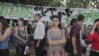 Gördüm - Gezi Parkı Direnişi Belgeseli