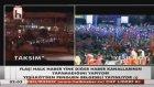 Halk TV'den Penguen Belgeseli!