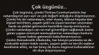 Türkiye Radyolarından Ortak Sağduyu Çağrısı!