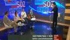 Skyturk360'ta 'Korsan' Gezi eylemi