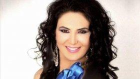Ankaralı Ayşe Dinçer - Kurban Olayım