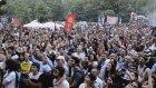 Boğaziçi Caz Korosu - Gezi Parkı'nda! Çapulcular Oldu mu?