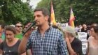 Gezi Parkı Olaylarında Ermeni Yalanları