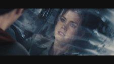 Man Of Steel - Official Nokia Exclusive Trailer