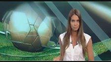 Roksan Kunter'in Roland Garros isyanı