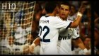 Cristiano Ronaldo 2012 / 2013 Sezonu Golleri