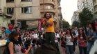 Dagilin Lan Hakan Vreskala-Taksim Gezi Direniscileri
