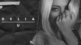 Delia - U