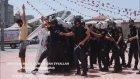 Duman Eyvallah - Gezi Parkı İçin Yapılan Şarkı - Dayan Gezi Parki