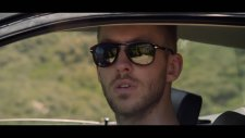 Calvin Harris - We'll Be Coming Back Ft. Example