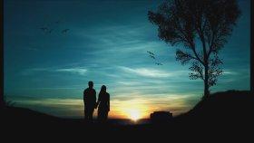 Yanni Voices - Midnight Hymn