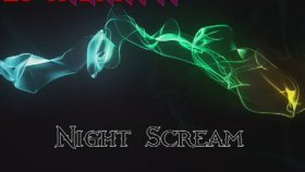Dj Muratti - Night Scream