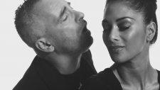 Eros Ramazzotti ft. Nicole Scherzinger - Hasta El Extasis