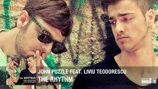 John Puzzle Feat Liviu Teodorescu - The Rhythm