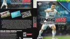 Pro Evolution Soccer 2013 ( English )