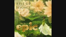 Beyonce - Rise Up ( Audio )