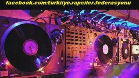 Dj Gokhan Kupeli - Ex Voltage Production
