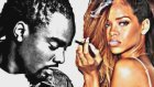 Wale Ft. Rihanna - Bad Remix