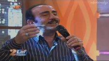 Mustafa Keser - Tutku (Canlı Performans - İki Laf Edelim)