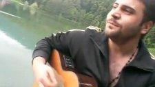 Alper Şekeroğlu - Bu Şehir Girdap Gülüm ( Ney Ve Gitar )