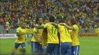 Brazilya 3-0 Japonya (Maç Özeti)