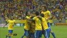 Brezilya 3-0 Japonya (Maç Özeti)