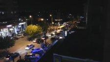 Bursa Görükle Gezi Parkı Eylemlerine Başladı...