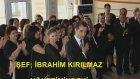 Çiğli Esnaf Odası Türk Halk Müziği Korosu