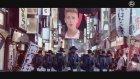 Justin Bieber'den Türkiye'ye bayrak jesti