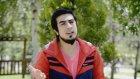 Arsız Bela | Haylaz - Adaletine Sığınıyorum 2013