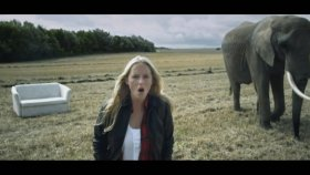 Lissie - Everywhere I Go