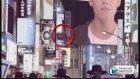 Will.i.am Ve Justin Bieber'ın The Power Klibinde Ki Türk Bayrağı!