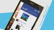 Yeni Nokia Lumia 520… Aradığın Her Şey Onda!